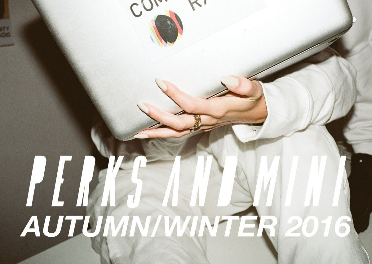 Highxtar_PAM_AW16_Aktivated_02