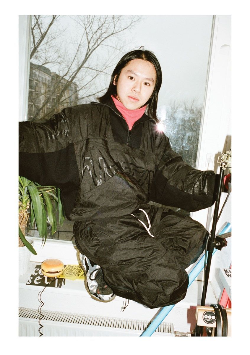 Highxtar_PAM_AW16_Aktivated_22