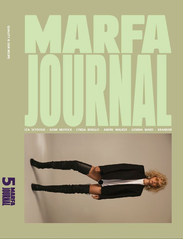 marfa_journal_7
