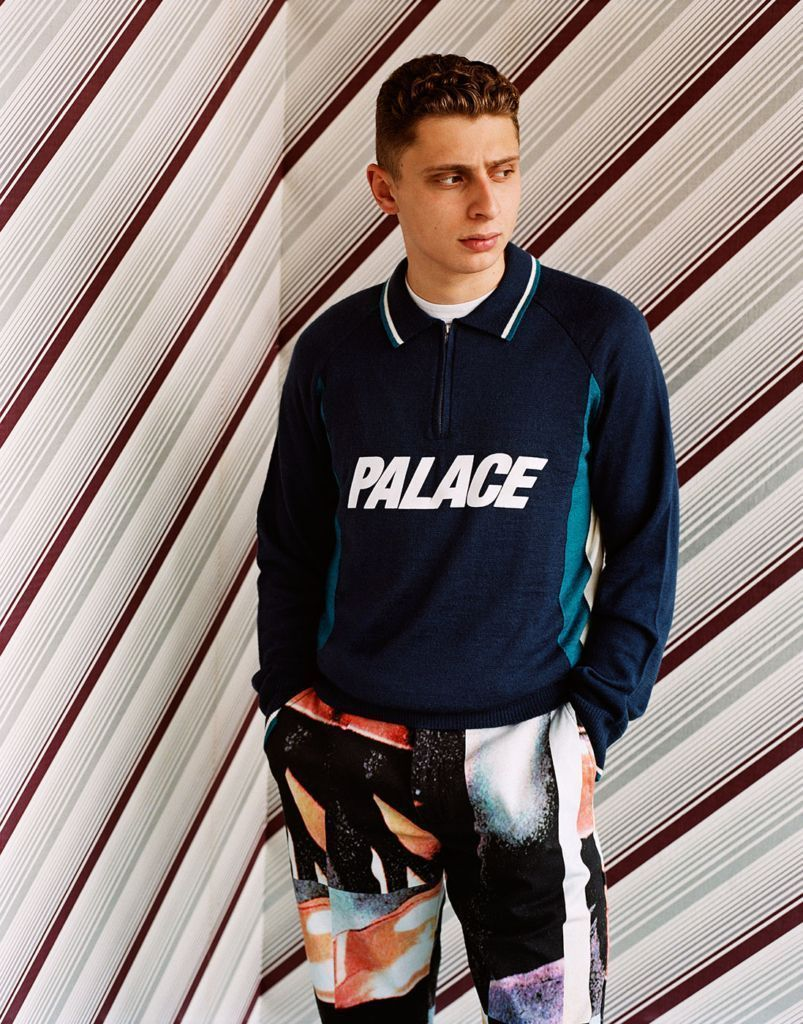 ultimo_palace_2016_highxtar04