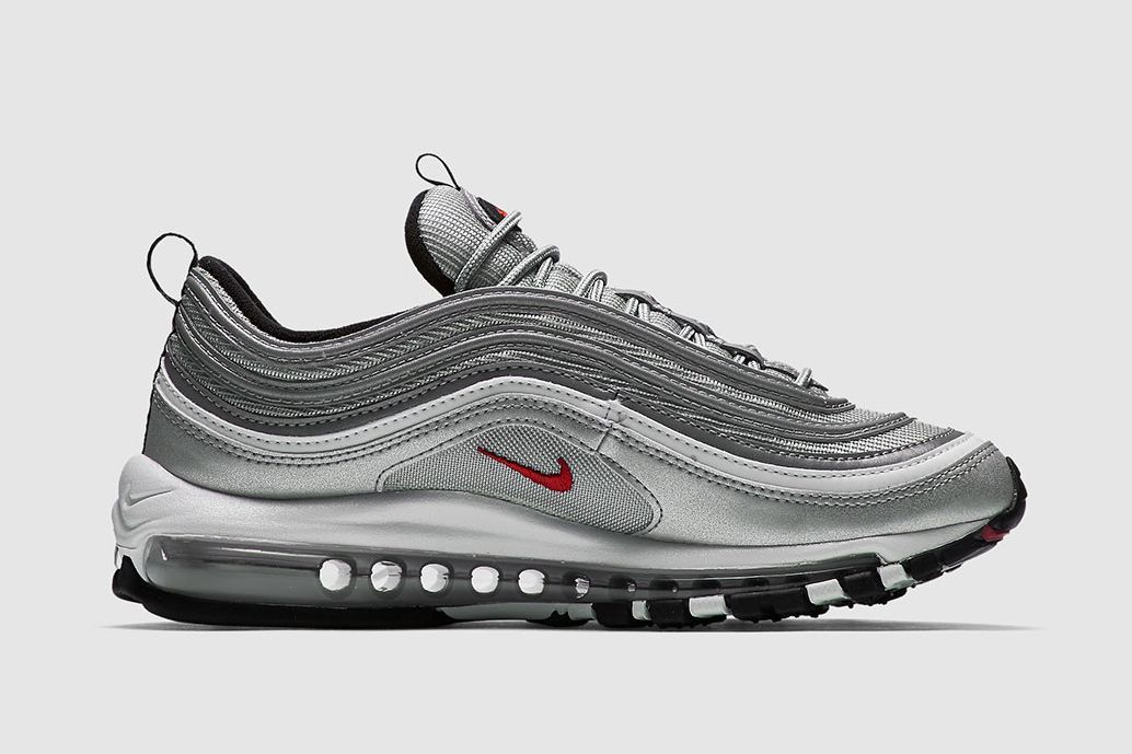 la_silver_air_max_97_highxtar_3
