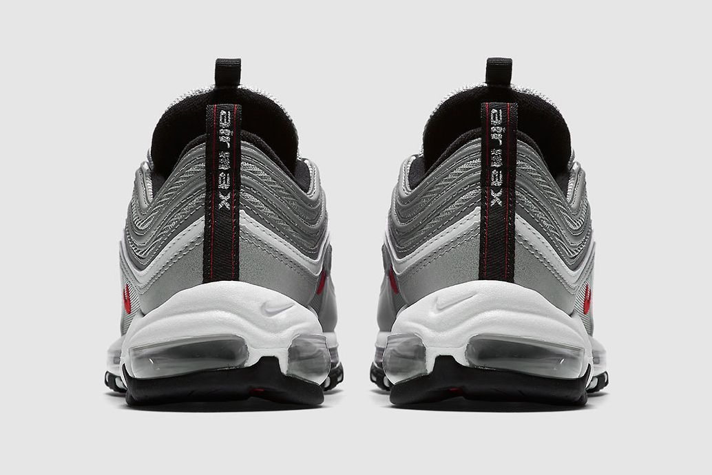 la_silver_air_max_97_highxtar_4