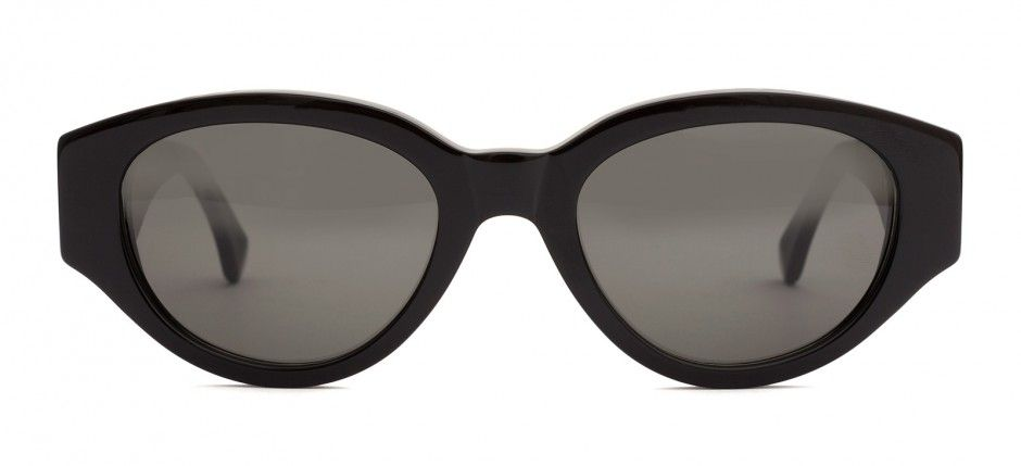 Gafas RETROSUPERFUTURE Drew Mama
