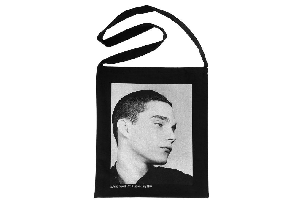 RS_DS_Parka_Tote
