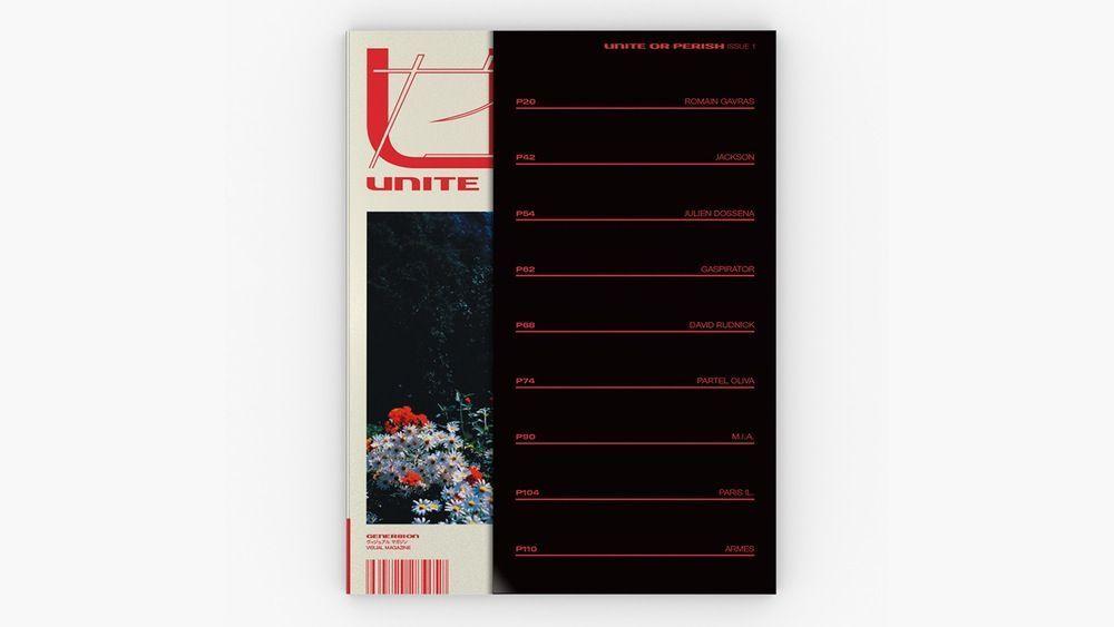 Unite_Or_Perish_Cover