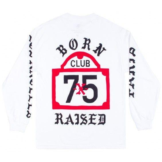BORN_Club_2