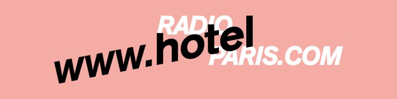 Hotel_Paris_1
