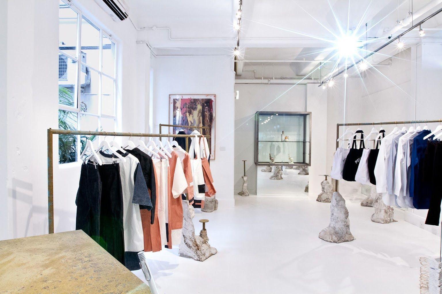 PAM_Store