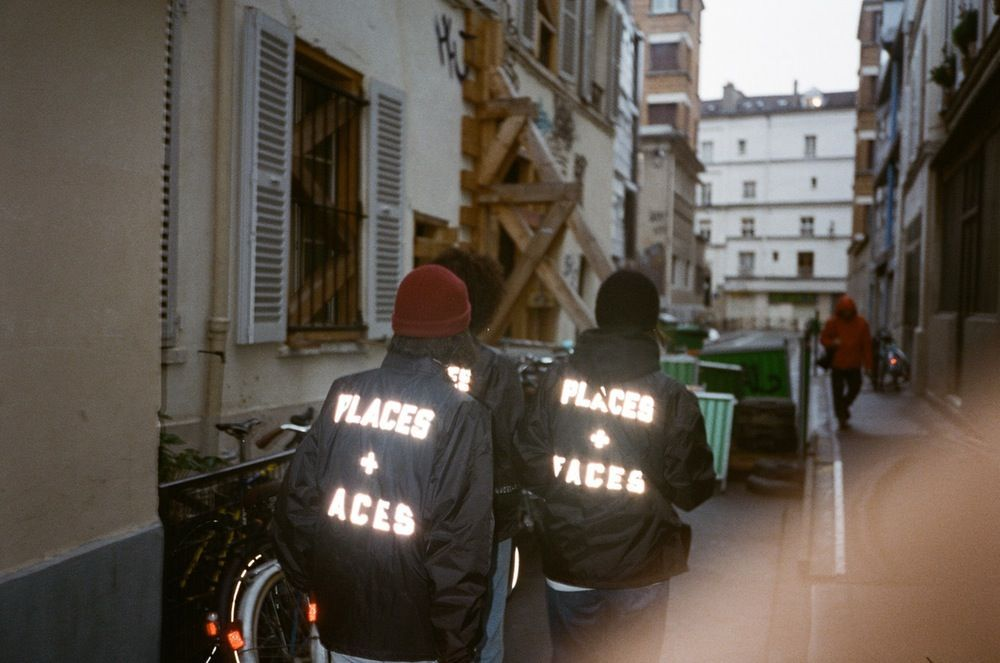 Places+Faces_Clothing_2