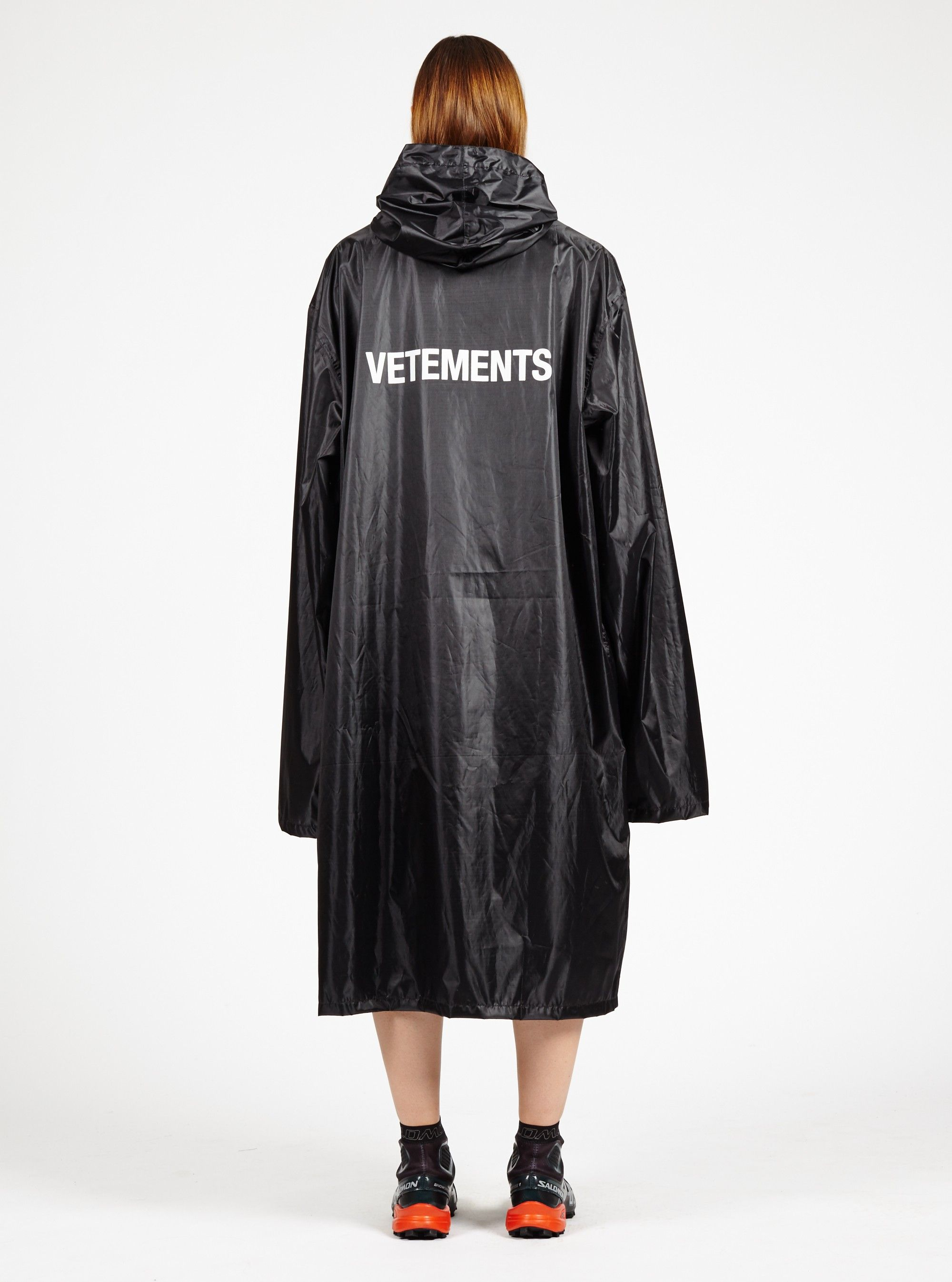 SS16_Vetements_SS16_Selection1