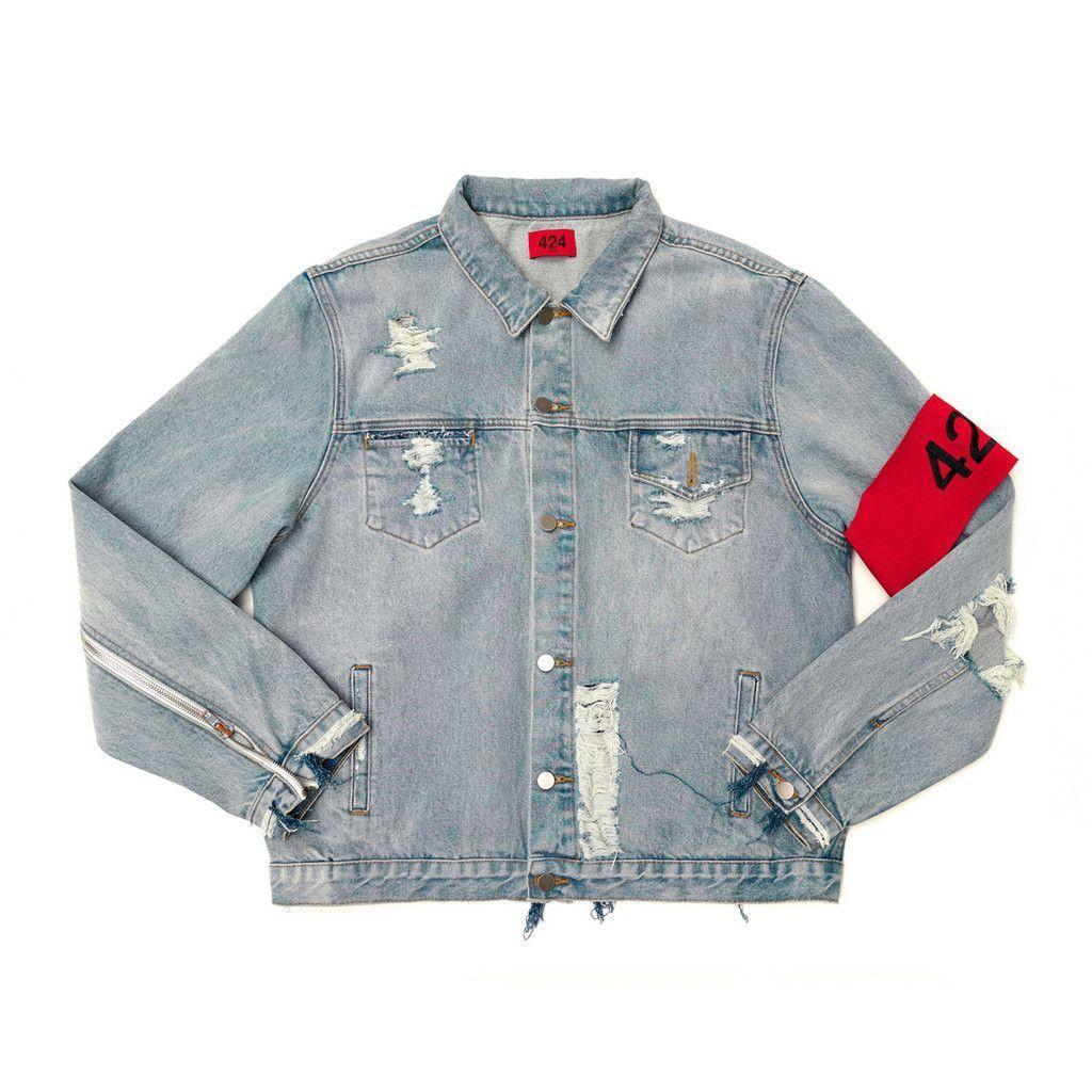 424_Jacket