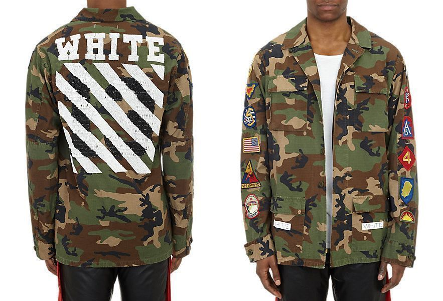 Army_Off_White