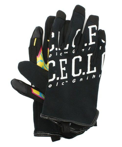 C_E_Gloves