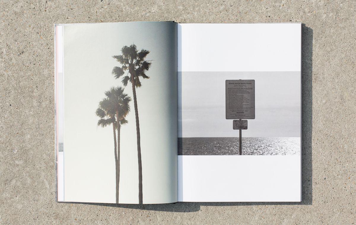 Highxtar_Palm_Angels_Book_1
