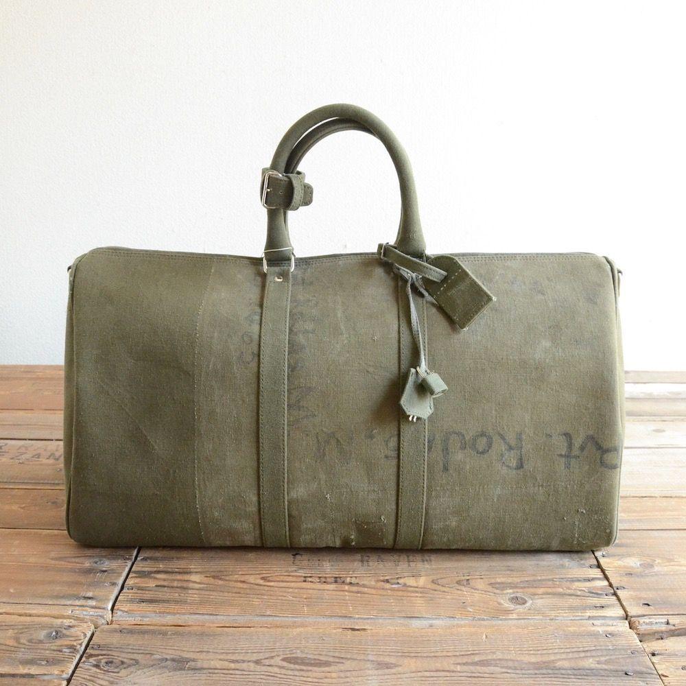 Overnight_Bag