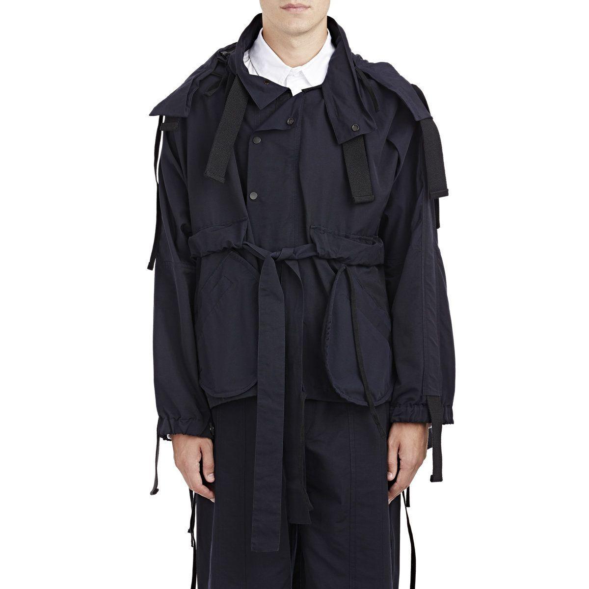 Parachute_Jacket