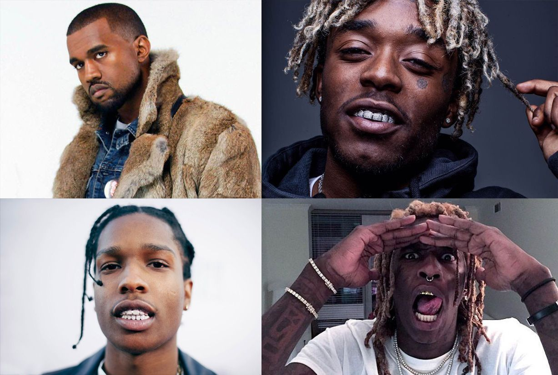 USA_Rap
