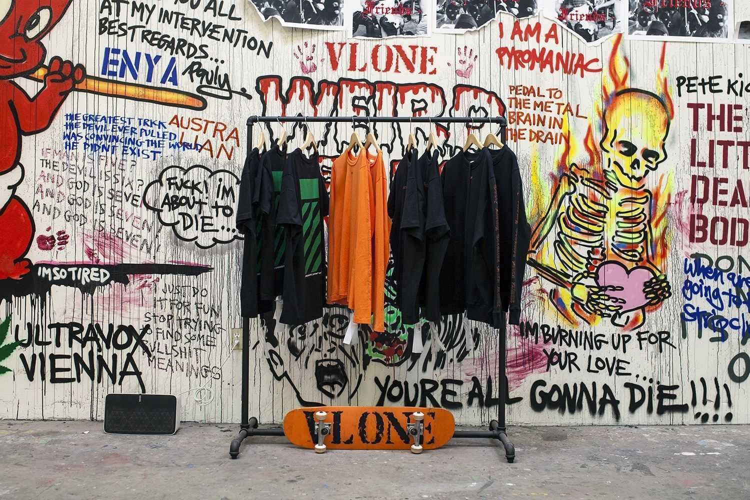 Vlone_Off_White_Highxtar