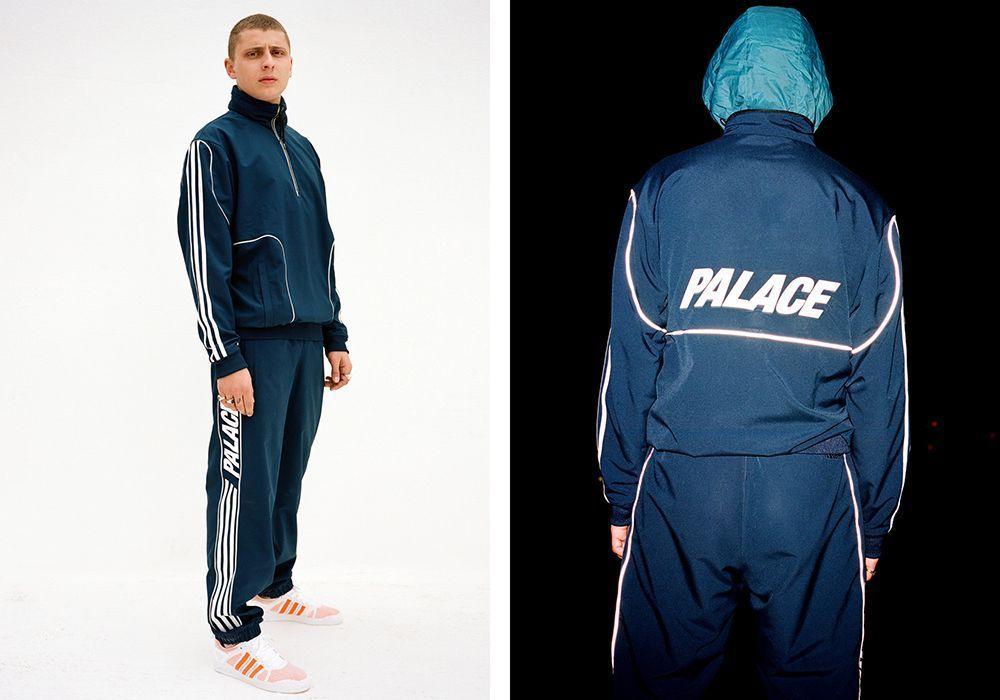 palace_adidas_summer16_011