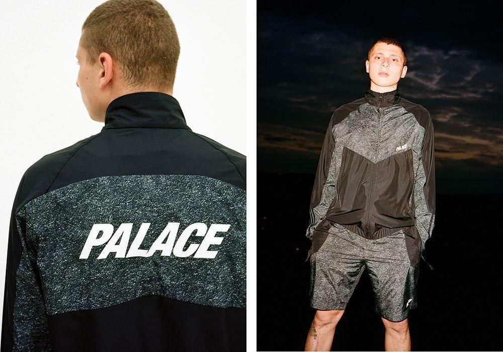 palace_adidas_summer16_03