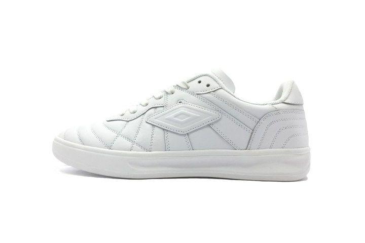 off-white-umbro-coach-sneaker-1