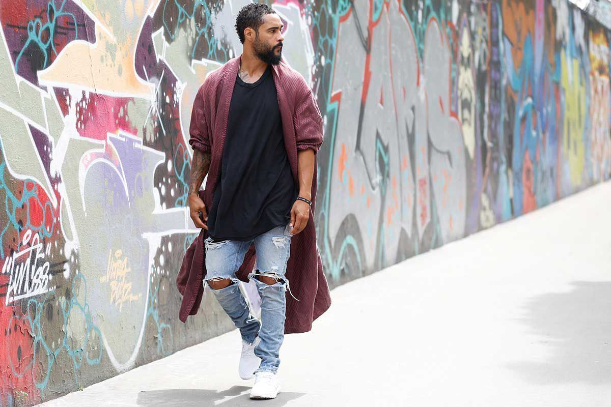 Jerry_Lorenzo_WIW_Highxtar_Low_Final