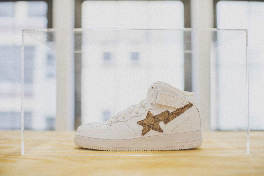 Nike_Gucci