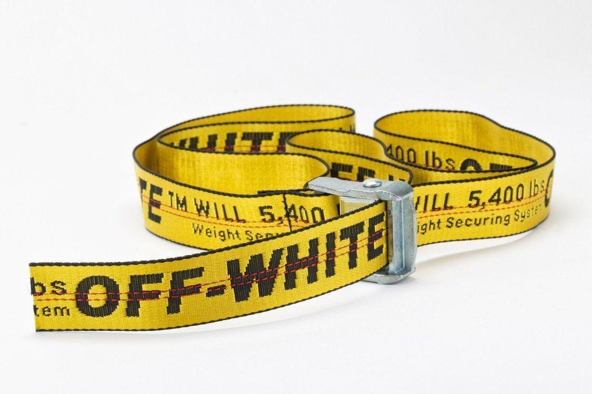 Off_White_Belt_A