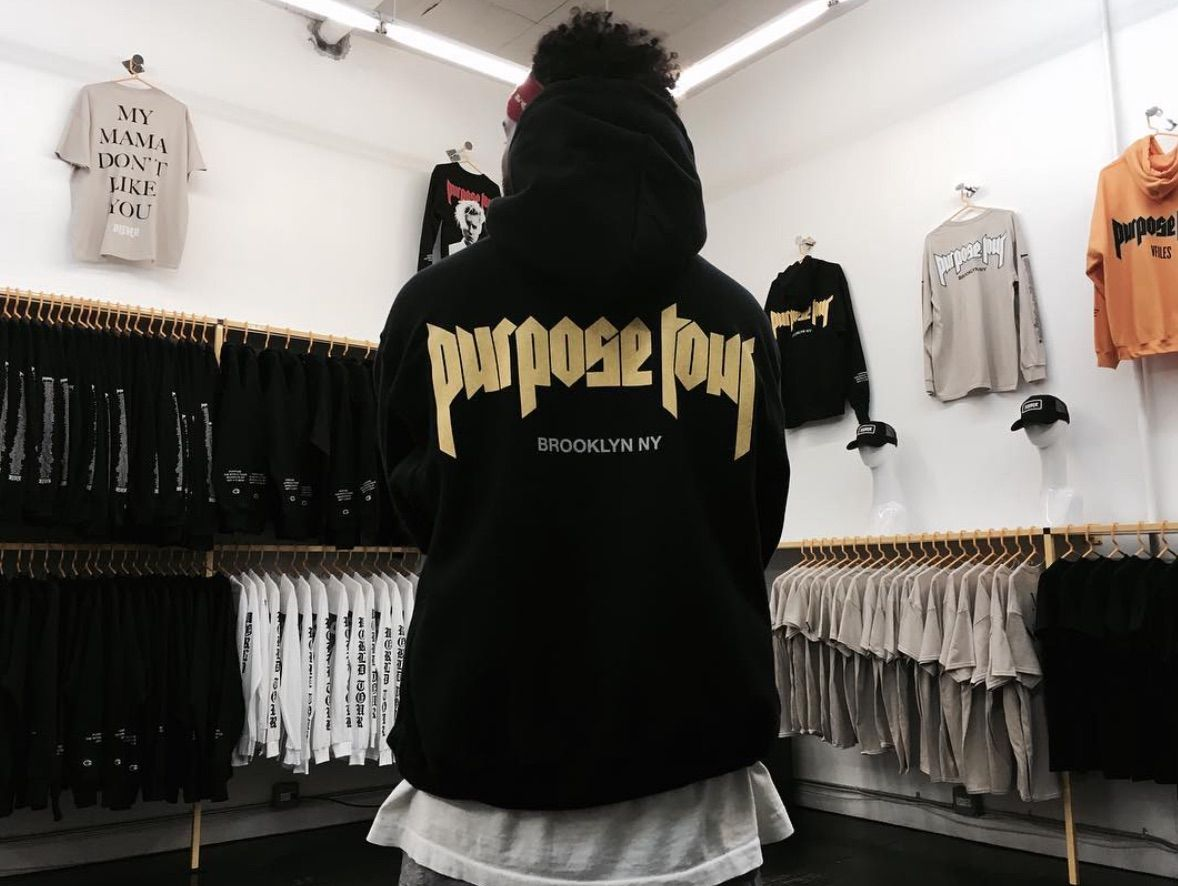 Jerry_Lorenzo_Purpose_Tour_Jerry_Lorenzo