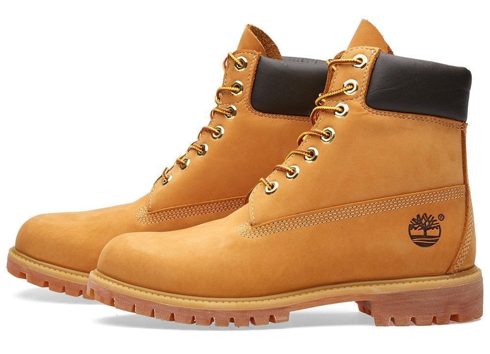 highxtar_boots_aw16_1