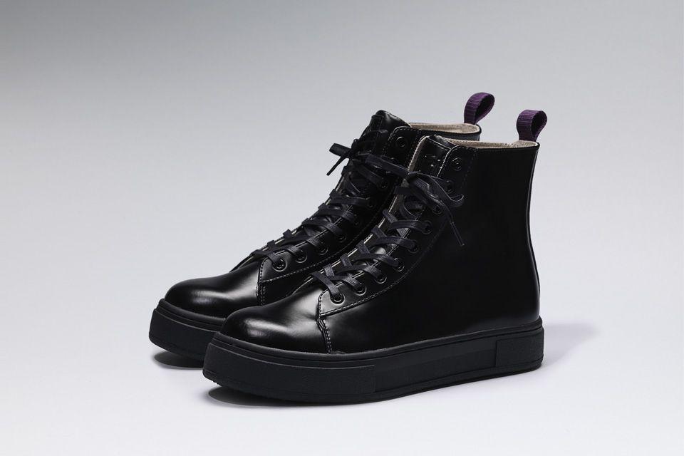 highxtar_boots_aw16_2
