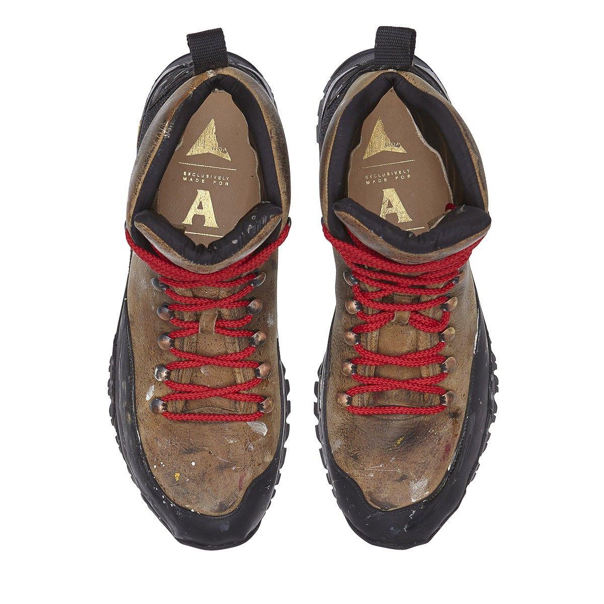 highxtar_boots_aw16_4