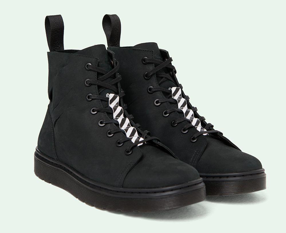 highxtar_boots_aw16_5