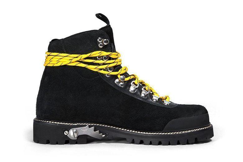 highxtar_boots_aw16_6