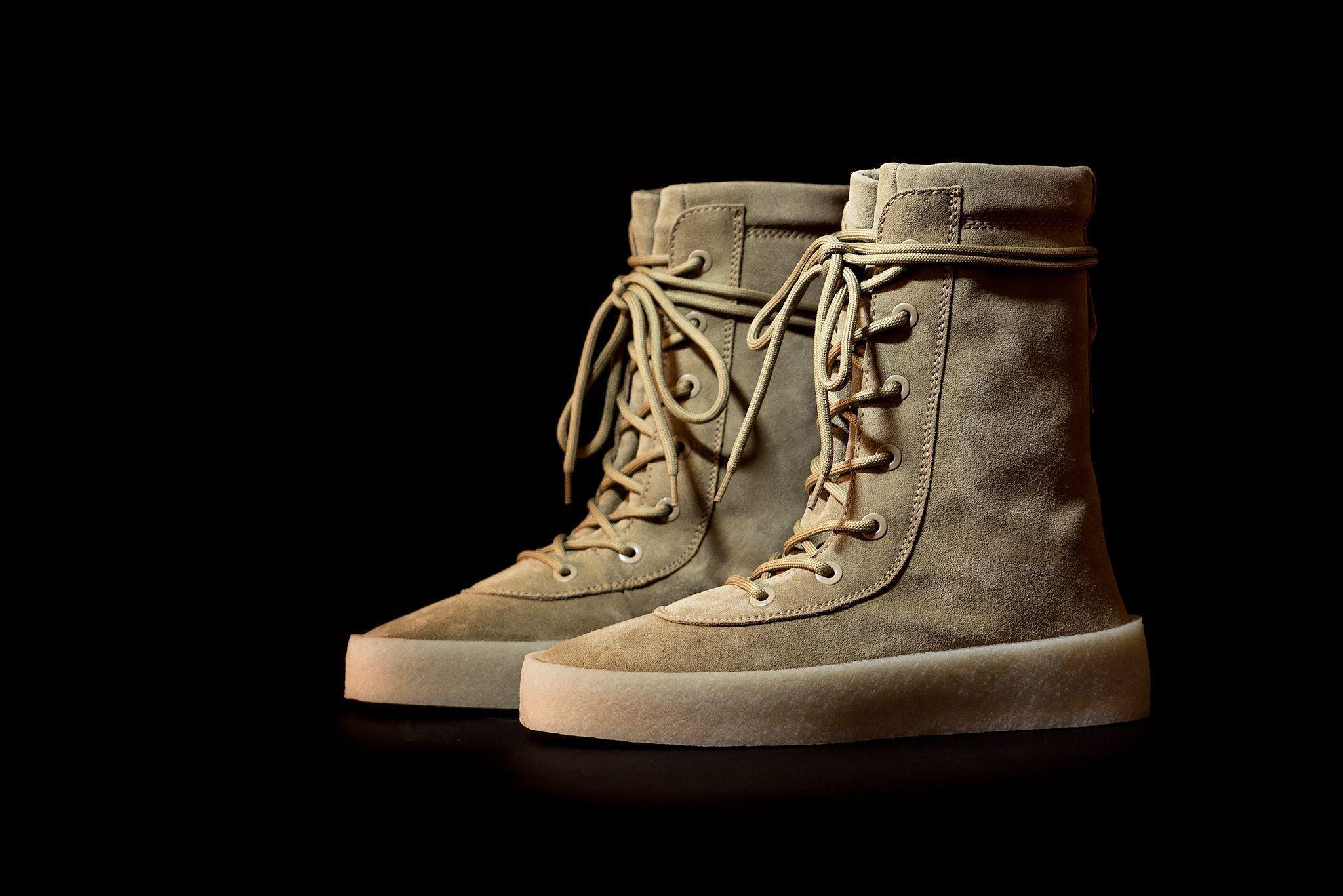 highxtar_boots_aw16_7