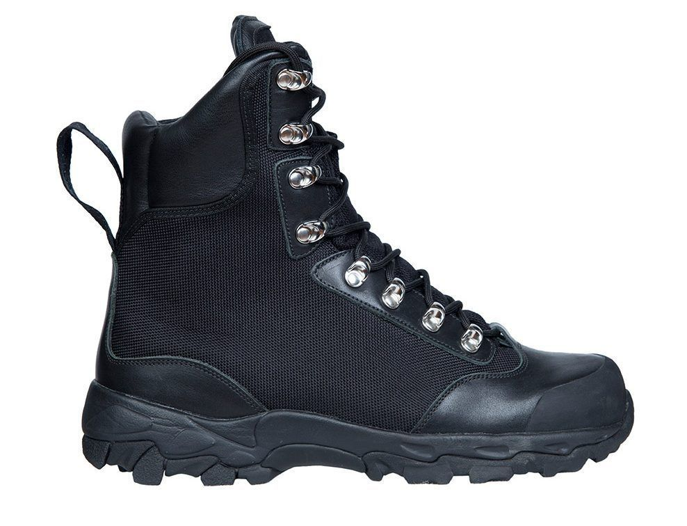 highxtar_boots_aw16_8
