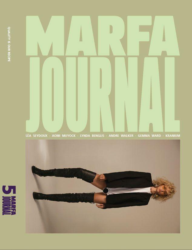 marfa_journal_7