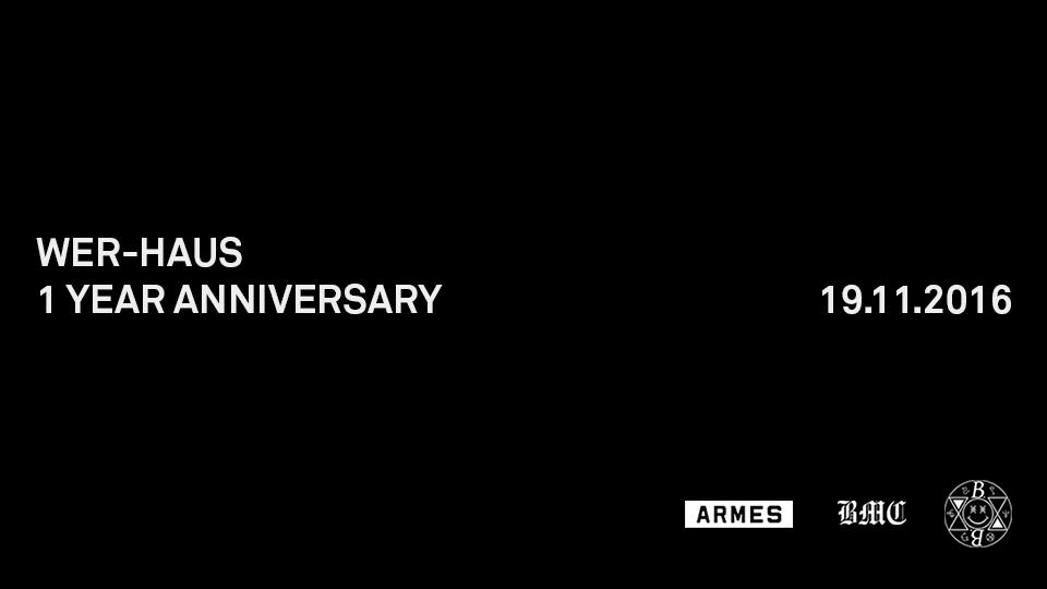 armes_bmc_wer_haus