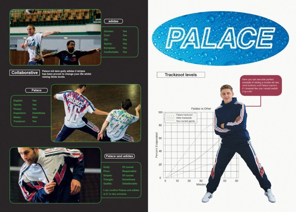 highxtar_palace_adidas_fw16_3