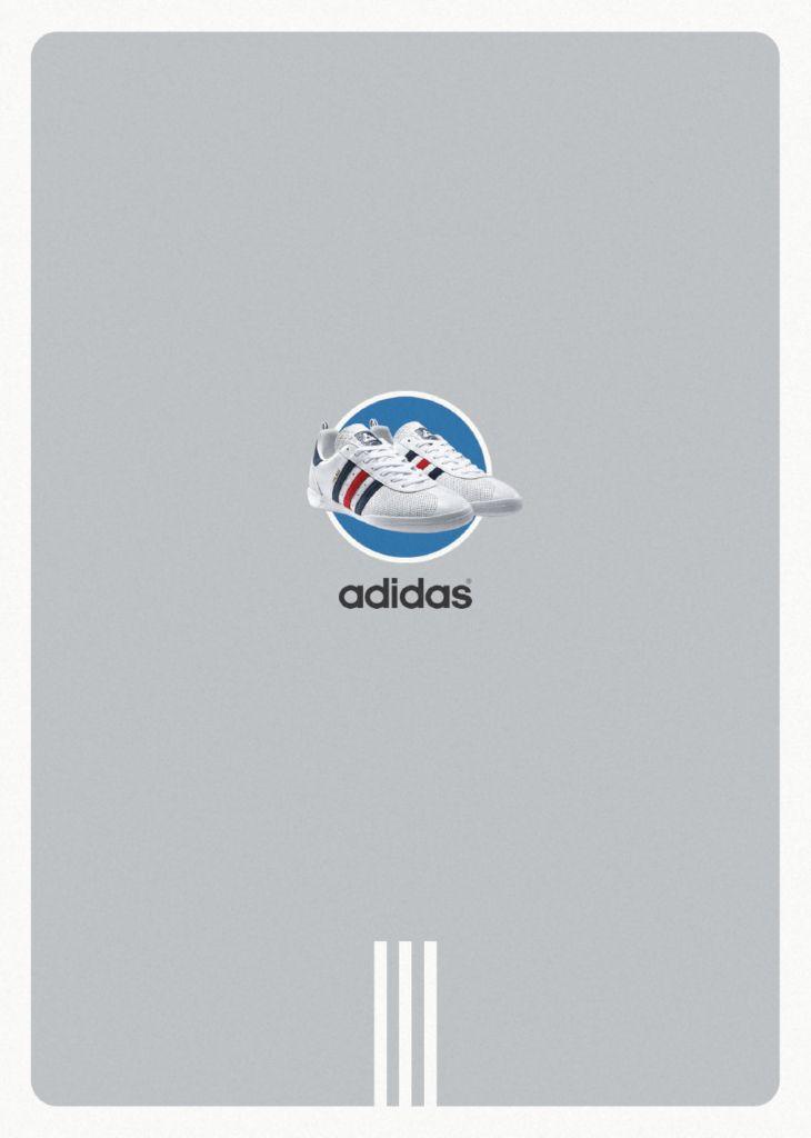 highxtar_palace_adidas_fw16_6
