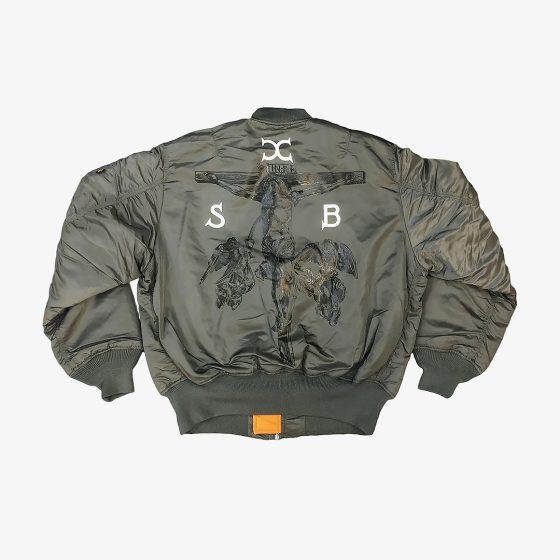 sb_bomber_a