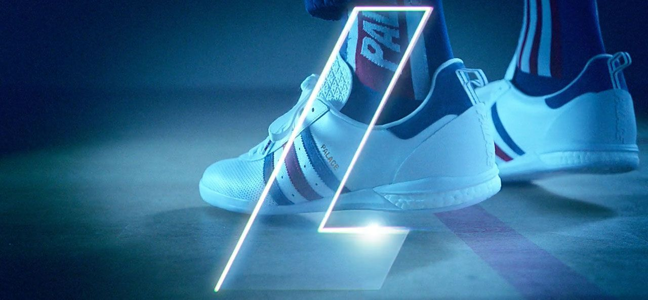 sneakers_palace_libido