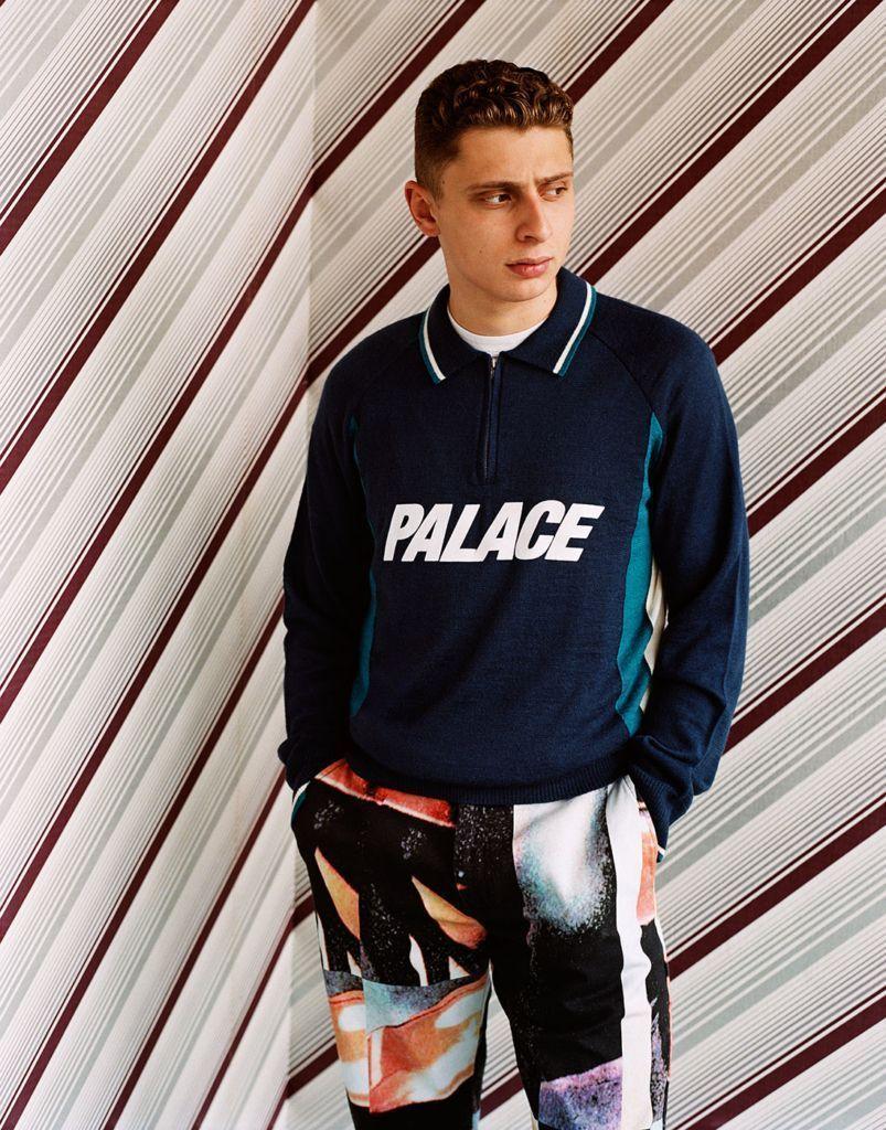 ultimo_palace_2016_highxtar04