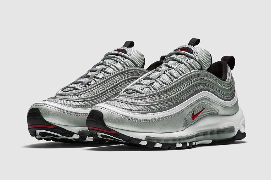 la_silver_air_max_97_highxtar_1