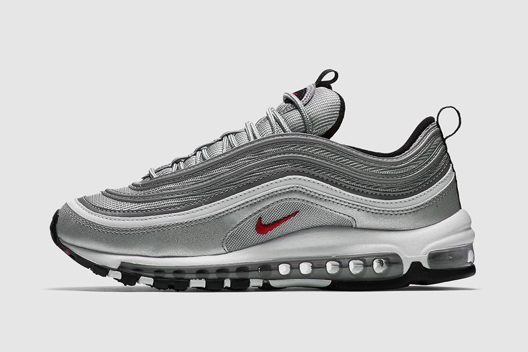 la_silver_air_max_97_highxtar_2
