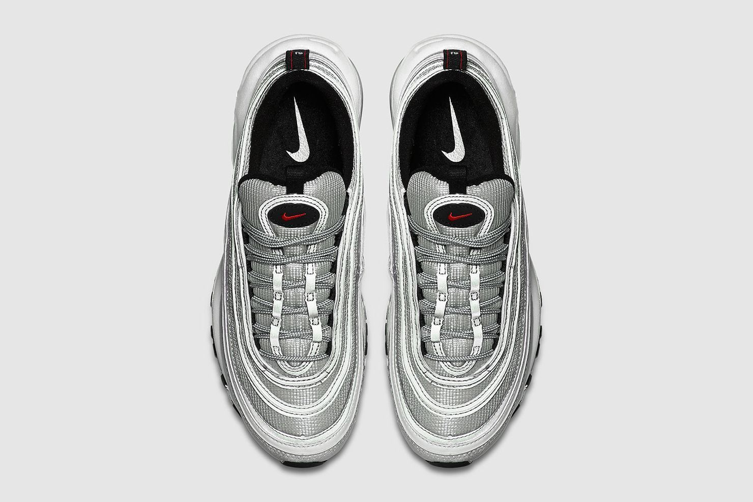 la_silver_air_max_97_highxtar_5