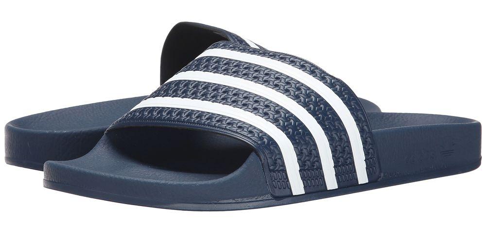 Adilette Adidas