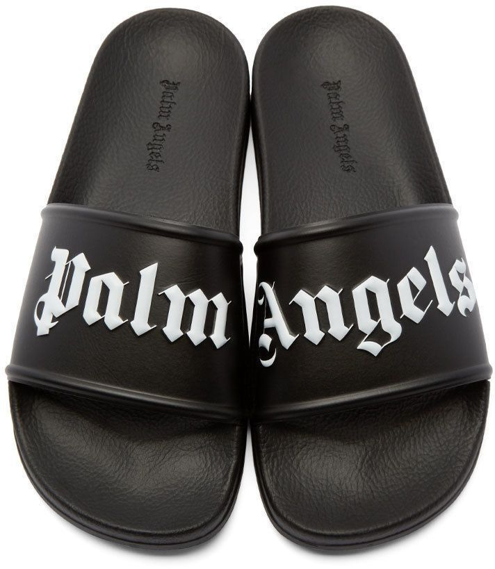 Palm Angels Sandals