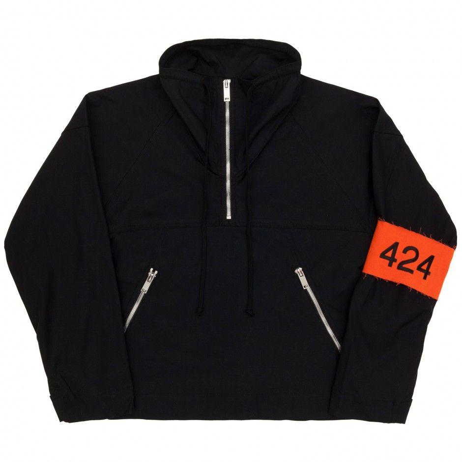 424 - The_Painter | Drop 1