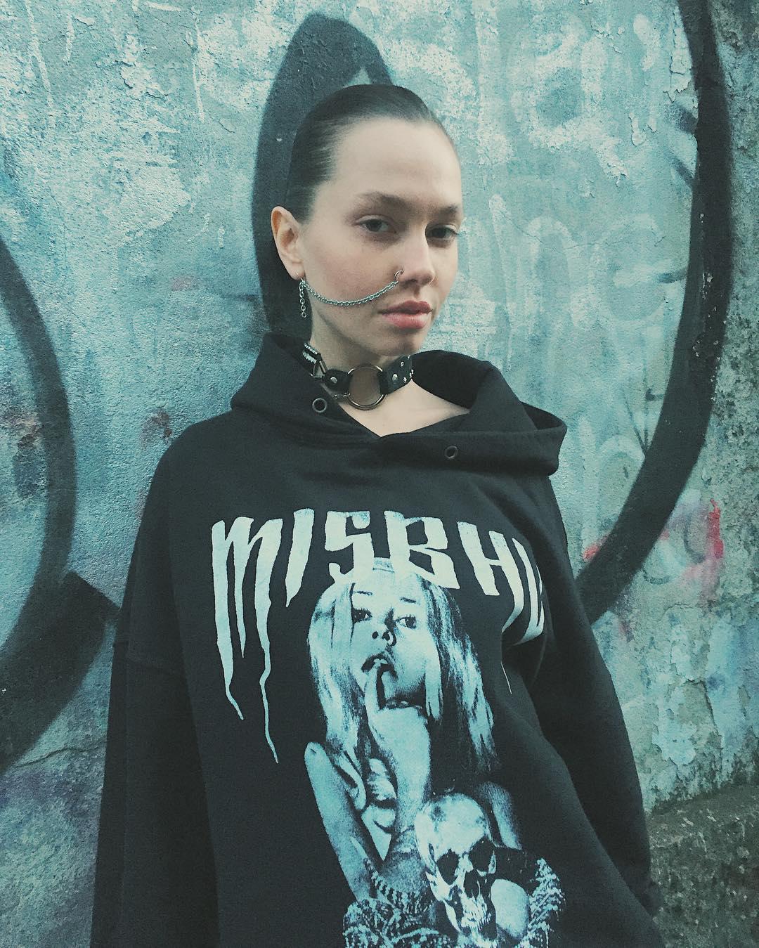 Valeria Semuchina